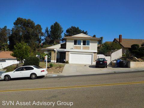 Photo of 1531 Max Ave, Chula Vista, CA 91911