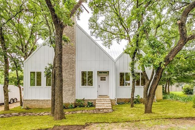9105 Choctaw Trl, Flower Mound, TX 75022