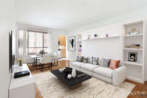 Photo of 130 Eighth Ave Unit 2 J, Brooklyn, NY 11215