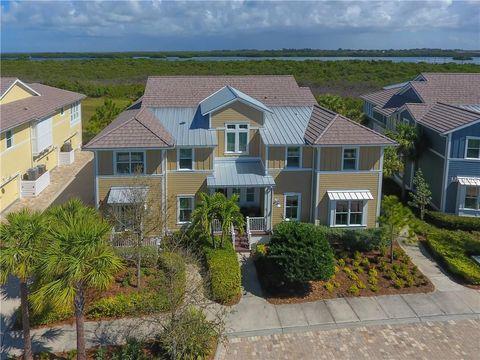 bradenton fl houses for sale with swimming pool realtor com rh realtor com