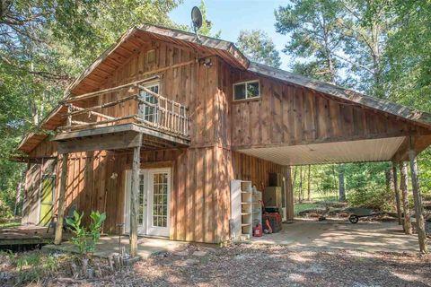 Recently Sold Homes Magnolia Ridge Magnolia Tx
