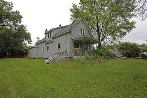 14712 Oakhill Rd N, Scandia, MN 55073