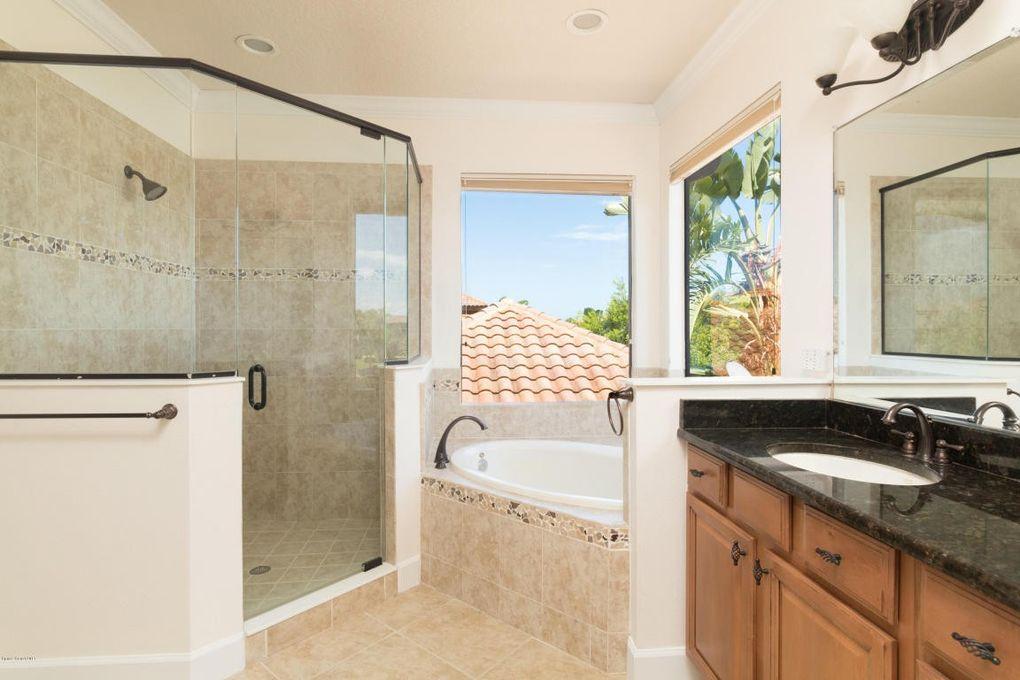 Prudential Real Estate Satellite Beach Fl