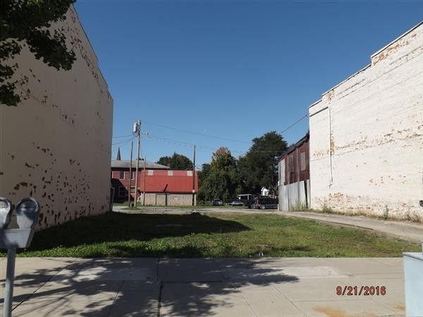 41-45 Liberty, Bath, NY 14810