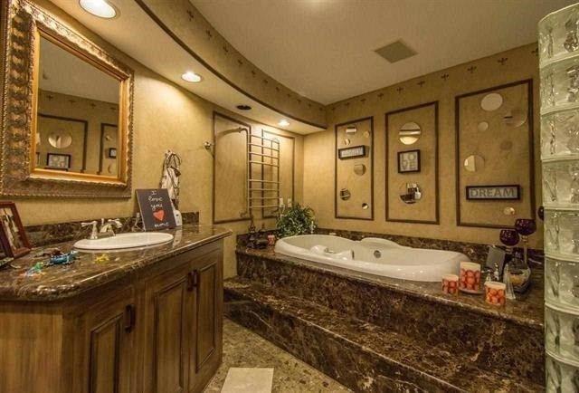 Bathroom Kings 431 kings row, port neches, tx 77651 - realtor®