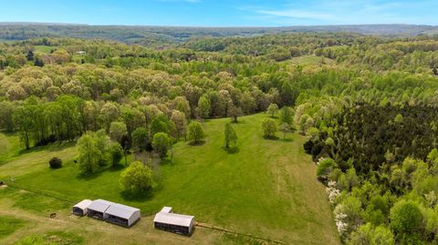 Photo of 560 Big Spring Hollow Rd, Pulaski, TN 38478