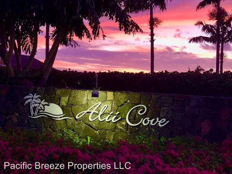 Photo of 75-5919 Alii Dr Apt Ll2, Kailua Kona, HI 96740