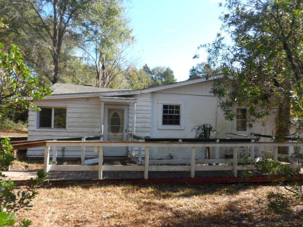 6036 old federal rd quincy fl 32351