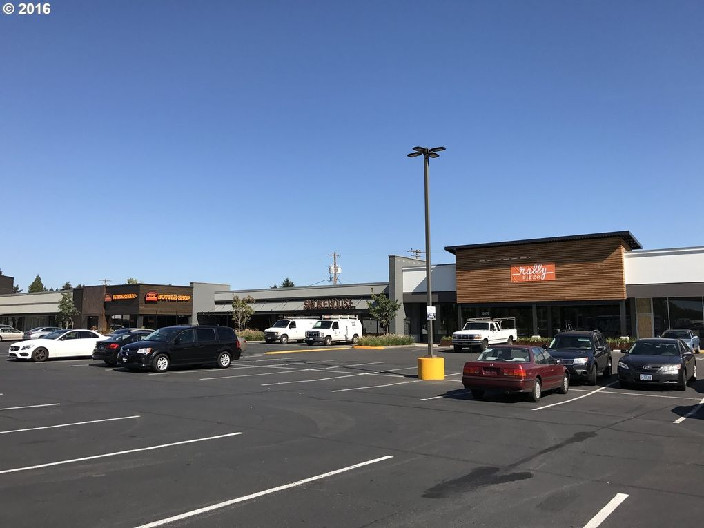 Commercial Property For Rent Vancouver Washington