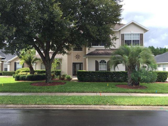 James Island Homes For Rent Jacksonville Fl