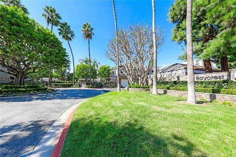 Photo of 44 Baycrest Ct, Newport Beach, CA 92660
