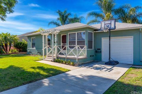 2185 Ocana Ave Long Beach Ca 90815 House For