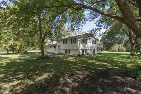 73186 225th St, Grand Meadow, MN 55936