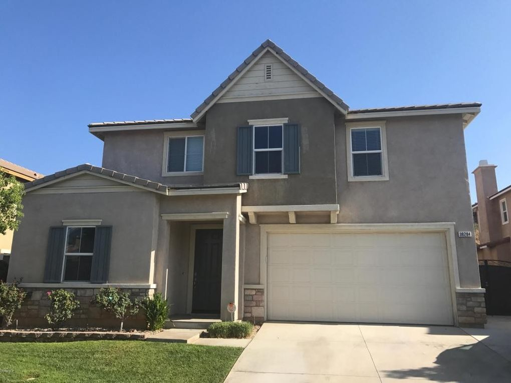 38284 High Ridge Dr, Beaumont, CA 92223