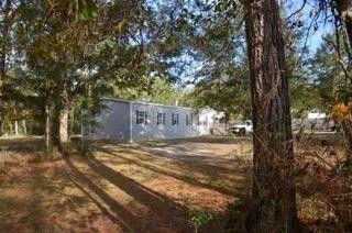 197 Caswell Branch Rd, Freeport, FL 32439