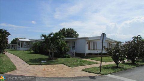Awe Inspiring 110 Nw 53Rd Ct Deerfield Beach Fl 33064 Download Free Architecture Designs Terchretrmadebymaigaardcom