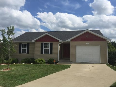 bear creek village columbia mo 3 bedroom homes for sale realtor