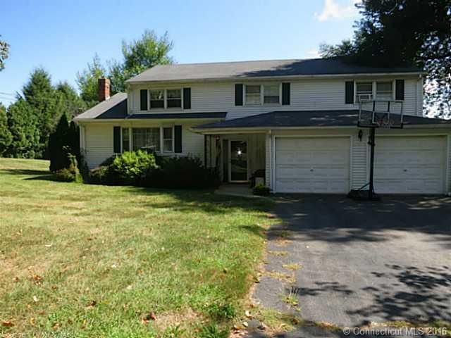 Homes For Sale By Owner In Simsbury Ct