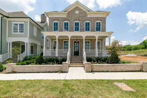 1109 Beckwith St # 2028, Franklin, TN 37064