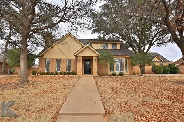 Plano Branch - OneMain Financial - 75075, TX - Personal