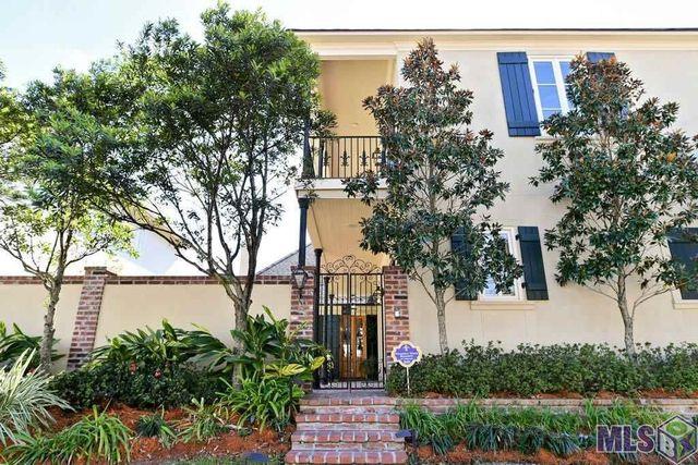 11436 The Gardens Dr Baton Rouge La 70810