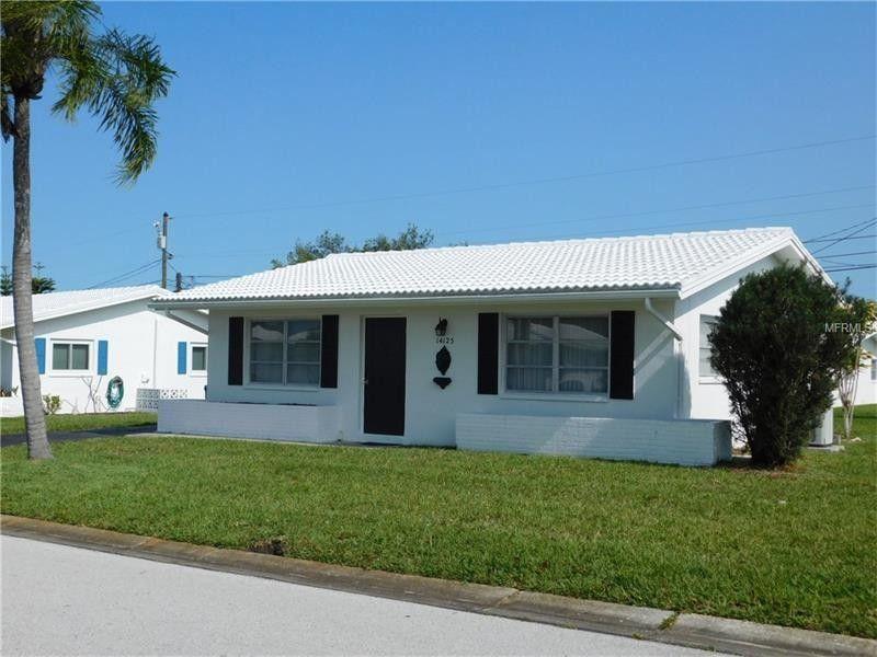 14125 87th Ave, Seminole, FL 33776