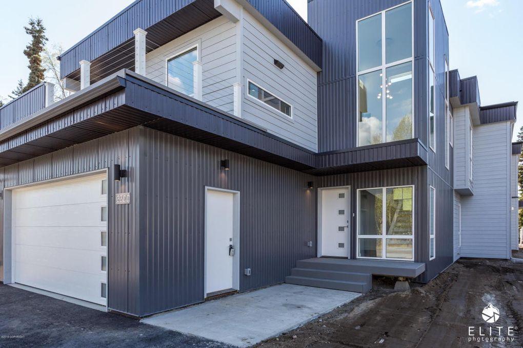 12013 Johns Rd, Anchorage, AK 99515