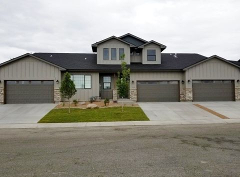 Canyon View Grand Junction Co New Homes For Sale Realtor Com
