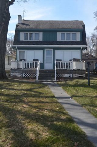 Photo of 6250 E Trusdell Ave, Syracuse, IN 46567