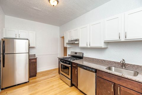 Photo of 2922 N Albany Ave Unit 29223, Chicago, IL 60618