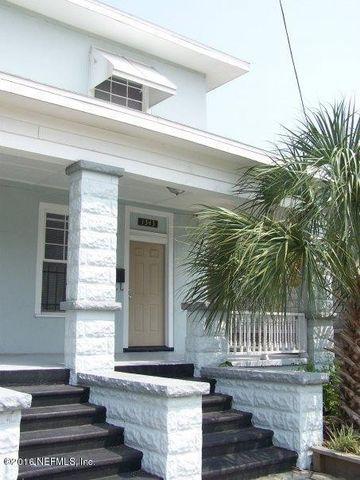 1345 Pearl St N, Jacksonville, FL 32206