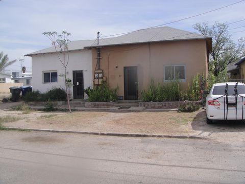 Photo of 915 S 8th Ave, Tucson, AZ 85701