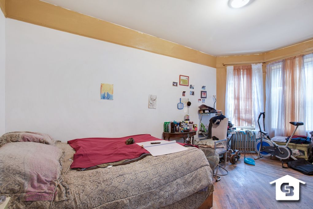 2318 Newkirk Ave Unit House, Brooklyn, NY 11226