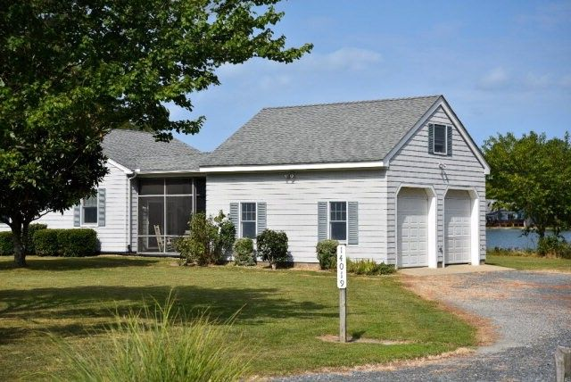 accomack county tax map with 14019 Evans Farm Ln Pungoteague Va 23422 M54220 04611 on 828 Ac ack Cv Southaven MS 38671 M89437 32961 furthermore Back Creek Rd Lot 6 Hacksneck VA 23358 M51171 25454 likewise 15099 Holly St Onancock VA 23417 M59989 56331 furthermore 5387 Hibiscus Dr Chincoteague Island VA 23336 M59694 04438 as well 4184 Main St Chincoteague Island VA 23336 M55788 85610.
