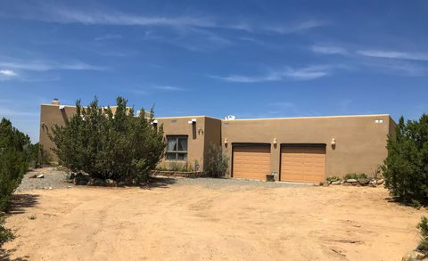 Photo of 29 Private Dr # 1613 B, Medanales, NM 87548