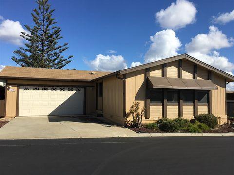 639 Via Santa Cruz Vista CA 92081