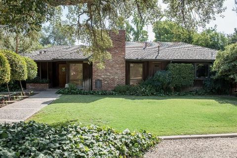Page 2 Fig Garden Real Estate Homes For Sale In Fig
