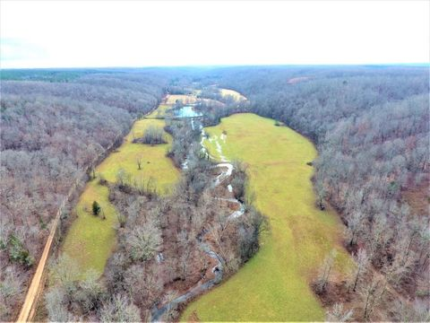 Photo of Blue Buck Creek Rd, Duck River, TN 38454