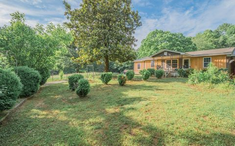Waterfront Homes For Sale In Ellijay Ga Realtor Com