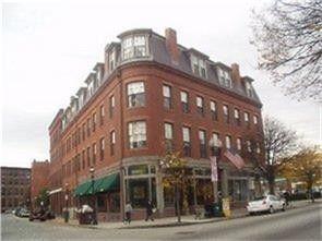 Photo of 1 Shattuck St, Lowell, MA 01852
