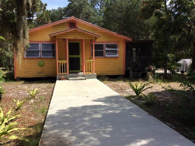 1010 Whiddon Ave, Cedar Key, FL 32625 - realtor.com®
