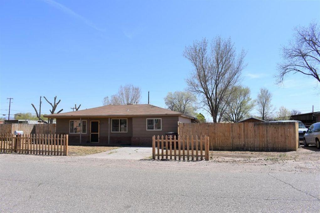 1135 Chiquitos Rd, Bosque Farms, NM 87068