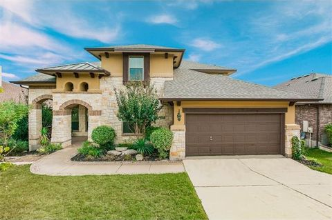 Page 6 spicewood tx 3 bedroom homes for sale for 7 bedroom homes for sale in texas