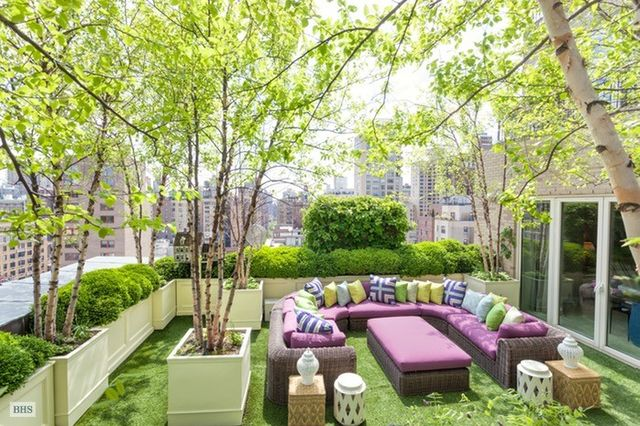 995 fifth ave unit ph new york ny 10028 for Home for sale in nyc