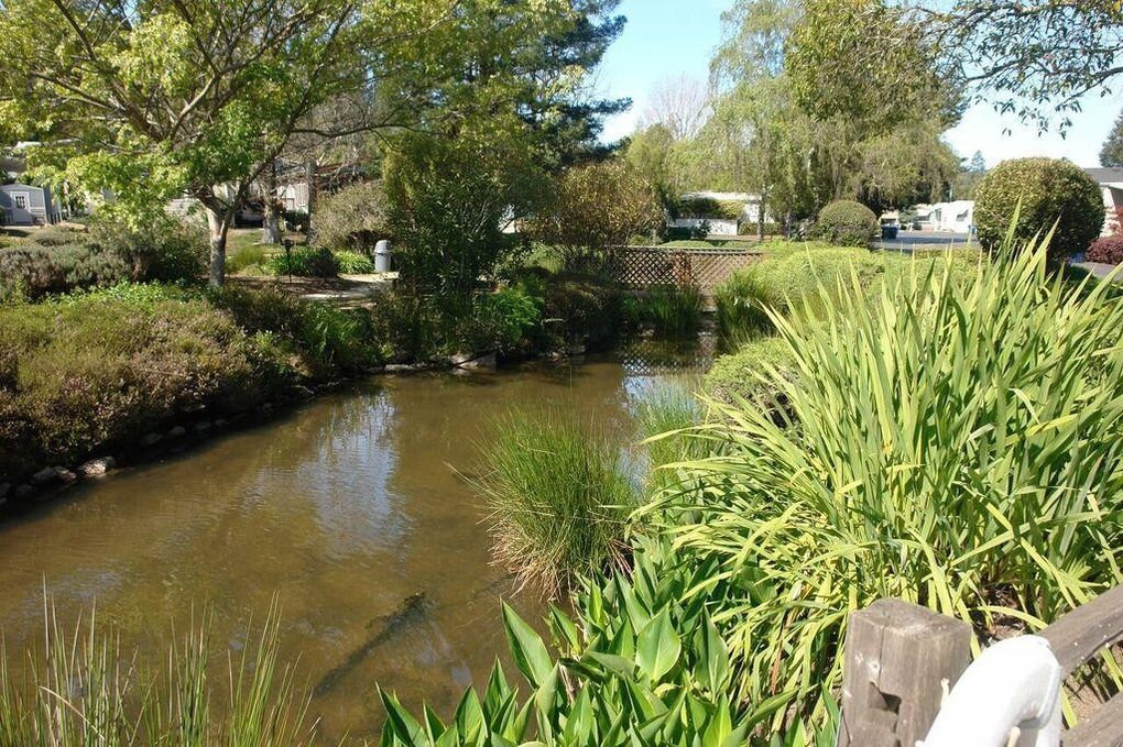 444 Whispering Pines Dr Spc 125, Scotts Valley, CA 95066 ...