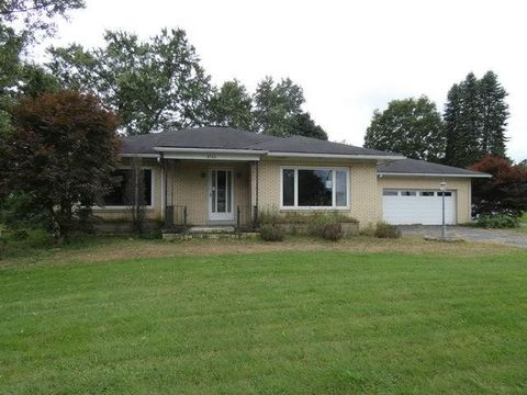 4946 State Route 51 S, Rostraver, PA 15012