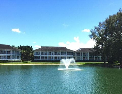 Cypress Point Palm Beach Gardens FL Apartments for Rent