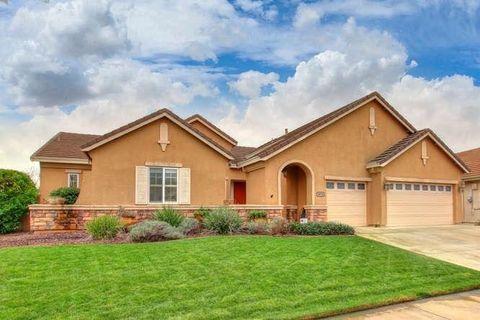 Photo of 3574 Blanchette Way, Rancho Cordova, CA 95670