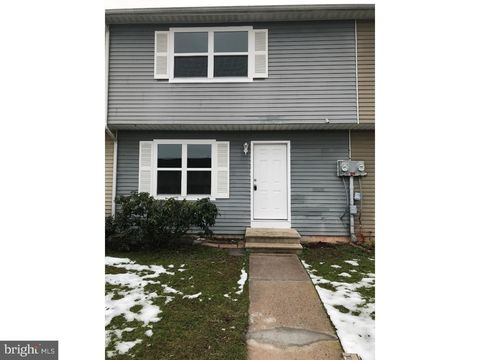 East Greenville Pa Affordable Apartments For Rent Realtorcom
