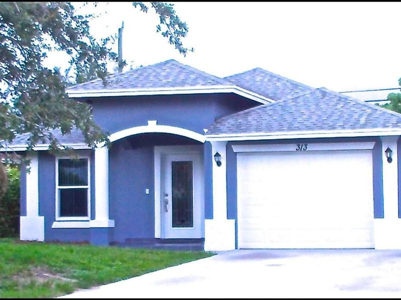 313 walker ave greenacres fl 33463 home for sale and